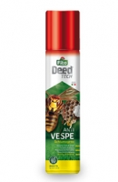 vespe spray x631002