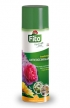 a INSETTICIDA SPRAY X421901