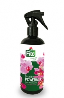 Powermix spray orchidee x301002